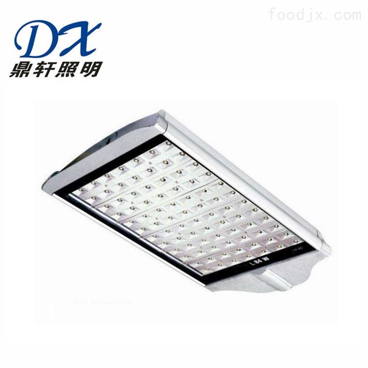 DFL6731LED强光投光灯120W电厂道路灯