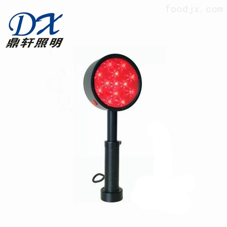 YBW4831双面方位灯升缩磁力红色警示灯价格