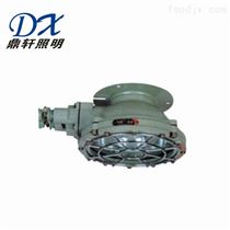 BTC1057防爆吸顶灯BTC1057-8W14W节能灯生产厂家