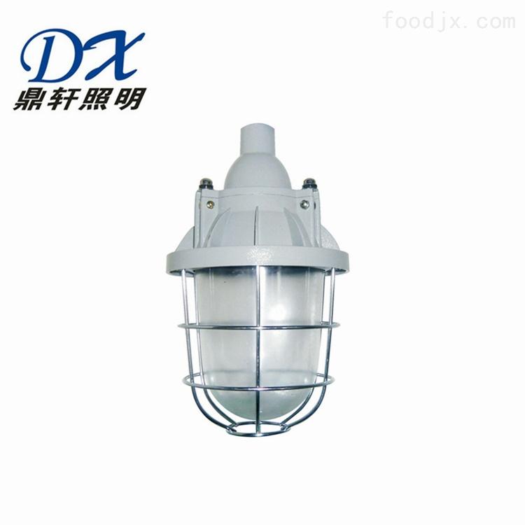 BAD61-250/400W隔爆型防爆灯多少钱