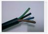 RVV电源电缆4*1.5多少钱