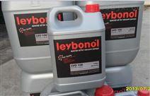 德国莱宝真空泵油LVO130(GS77)