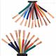 RVV50*0.3多芯软控制电缆价格