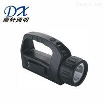 ST5001便携式巡检强光灯ST5001手提磁吸灯