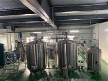 液體菌種,食用菌,不銹鋼發酵罐
