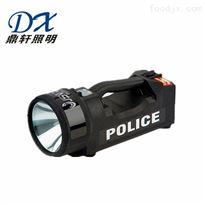 SM-7052L-35WSM-7052L-35W氙气高性能强光搜索灯
