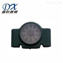 CF6201鼎轩照明CF6201铁路警示远程方位灯