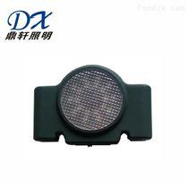 BR2110电力铁路磁吸BR2110远程方位灯
