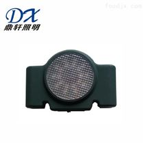 FL4810FL4810远程方位灯铁路警示信号灯磁吸灯