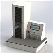 胶带剥离强度测试仪