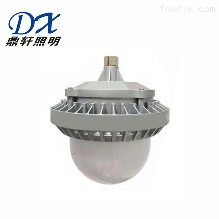 物流仓库免维护LED平台灯QC-SF-11-B-Ⅱ