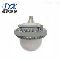 QC-SF-11-B-Ⅰ免维护LED平台灯QC-SF-11-B-Ⅰ生产厂家