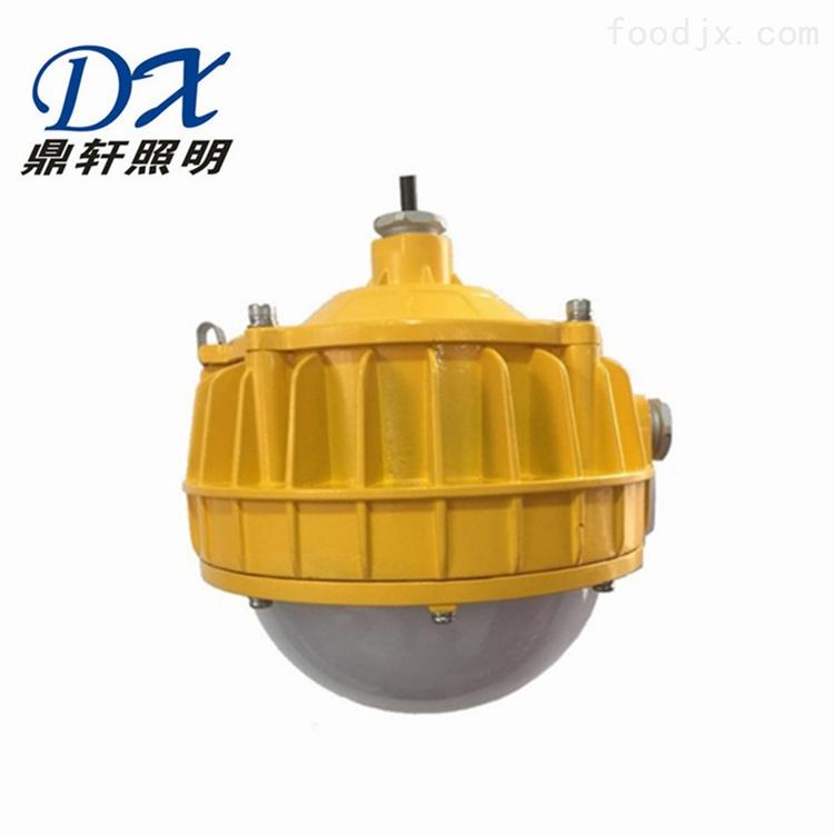 海洋王OK-BPC8766LED防爆平台灯价格优惠