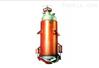 发酵提取机罐