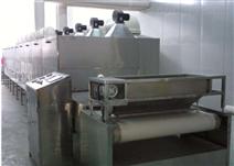 食品干燥殺菌設備