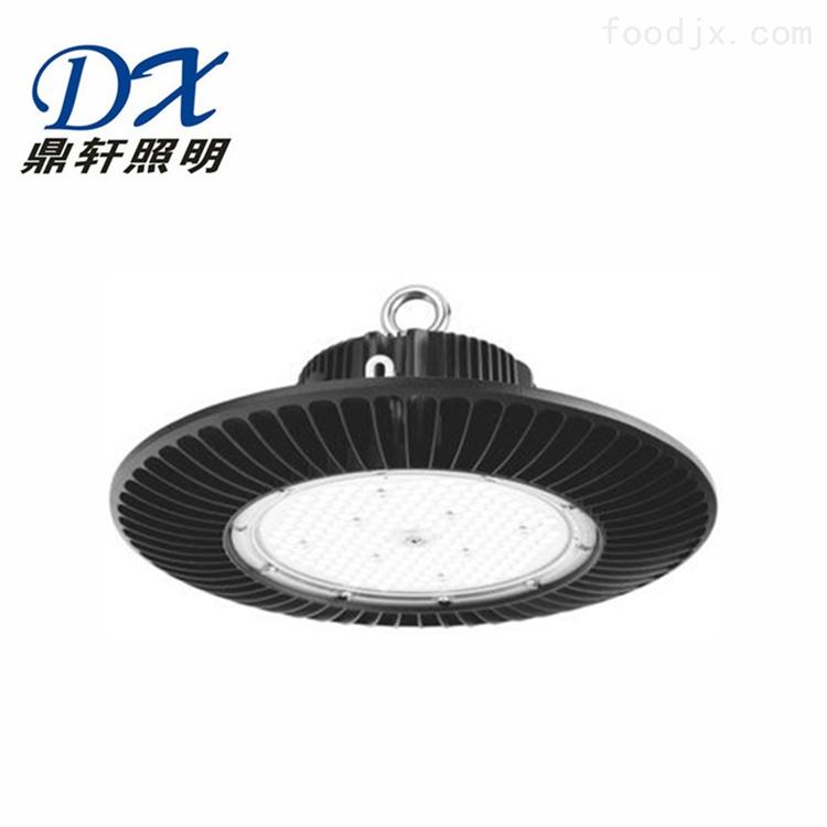 鼎轩照明厂家UFO工矿灯IL08-120W报价