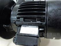 BFS260 7.5Kw 50bar 40L/min IE3柱塞泵