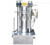 6YY-230型自动快速液压榨油机