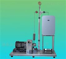 JF0681润滑脂表观粘度测定器SH/T0681