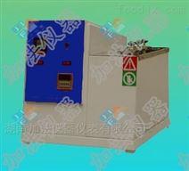 JF0331润滑脂腐蚀测定器SH/T0331