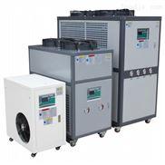 冷冻机组-苏州食品级工业冷水机厂家直销