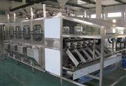 全自動桶裝水大桶水生產線設備