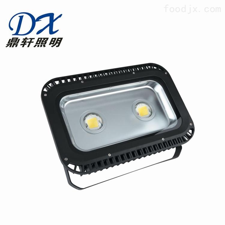 出厂价FH900-60/80/100WLED路灯