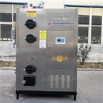 可按要求定制锅炉 全自动蒸汽发生器