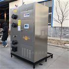 300生物质颗粒锅炉商用蒸汽锅炉诸城强大机械