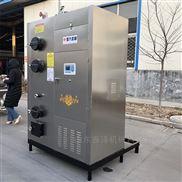 新型环保锅炉 生物质蒸汽发生器