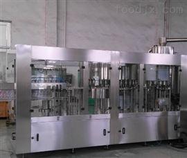 CGF32常压灌装机