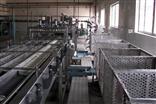 沙丁鱼罐头生产批发