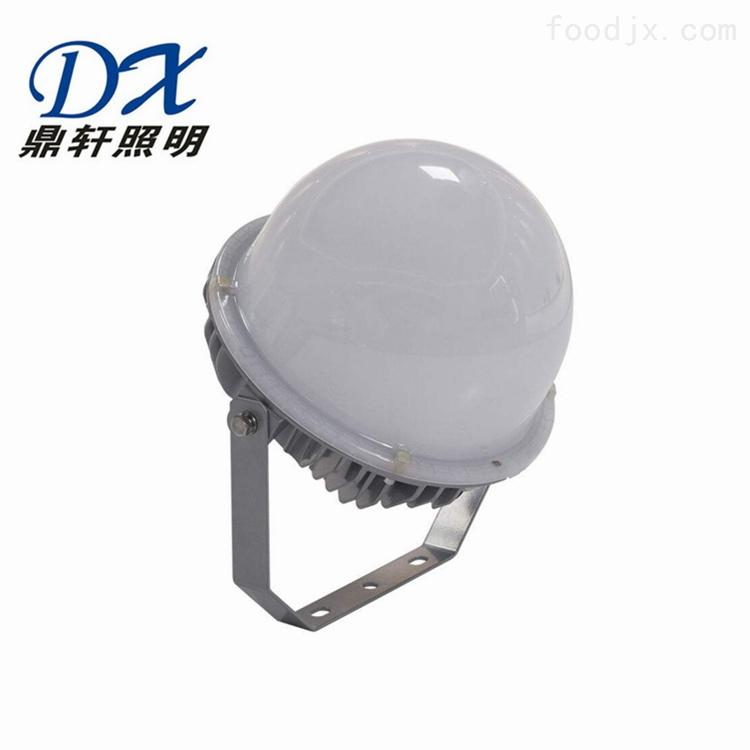 SW7130固态LED工作灯60W投光灯多少钱