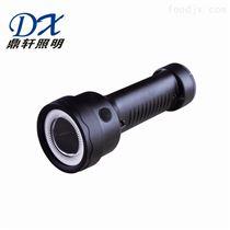 ZW7610固态免维护强光电筒ZW7610-3W多少钱