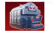 H蒸汽、热水锅炉炉