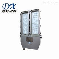 NLC9615-100W厂家直销NLC9615-100W海洋王电厂LED道路灯