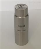 温度压力无线验证记录仪