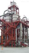 蒸发器改造