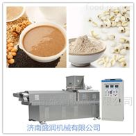 TSE五谷杂粮代餐粉生产设备