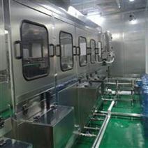 饮用水大桶水生产线设备