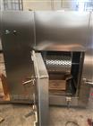 小型商用干燥设备清洗灭菌干燥烘箱
