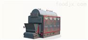 CDZL型卧式链条燃煤常压热水锅炉