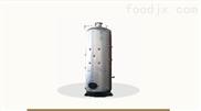 LSG立式燃煤(生物质)蒸汽锅炉