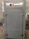 实验室电热鼓风干燥箱