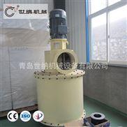 环保高效气流分级机