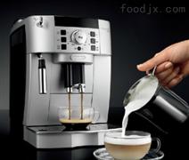 菏泽咖啡机设备