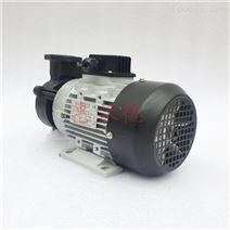 元欣热油泵热导油专用泵2HP高温泵马达