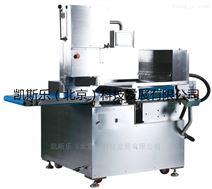 冷凍肉加工設備全自動鋸骨機