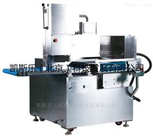 冷冻肉加工设备全自动锯骨机