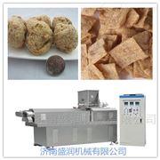 TSE65-s盛润机械组织蛋白加工机械